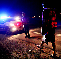 Call a Utah DUI attorney at Salcido Law Firm.