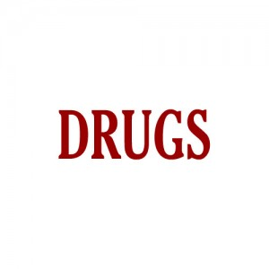 Contact a Utah drug crimes lawyer at Salcido Law Firm.