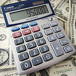 Utah Child Support Calculator