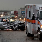 Call a Salt Lake City Utah personal injury lawyer if you have been in an accident.