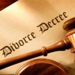 Utah Divorce Attorney