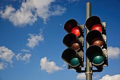 Utah traffic crimes