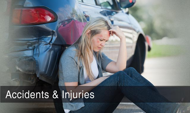 salcido-law-firm-accidents-injuries