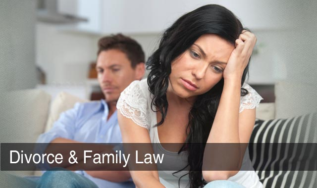 salcido-law-firm-divorce-family-law
