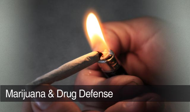 salcido-law-firm-marijuana-drug-defense