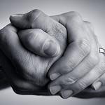 Uncontested Divorce in Utah