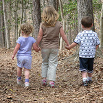 Child Custody Lawyers in Utah