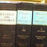 Contested Divorce Utah