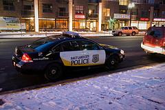 There are several drug crime defenses in Utah.