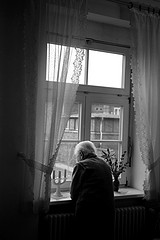 Nursing home abuse is more prevalent than one may think.