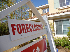 Stop foreclosure with Salcido Law Firm