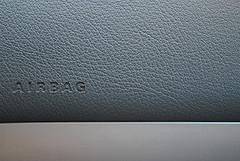 Defective airbag attorney