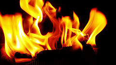 Contact a Utah arson lawyer at Salcido Law Firm.