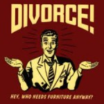 Utah Divorce Lawyer