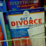 Filing for Divorce in Utah