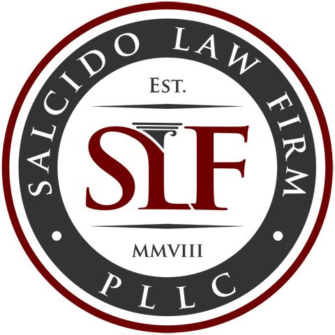 Salcido Law - Utah Criminal Defense & Family Law Attorneys