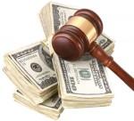 Utah White Collar Crimes Attorneys