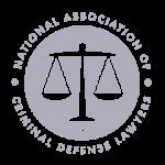 logo_nacdl1.png