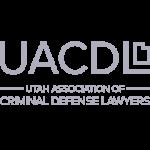 logo_uacdl.png