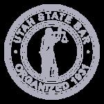 logo_utah-bar.png